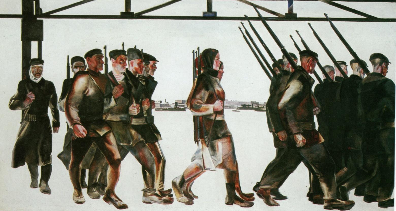 Une image contenant groupe, gens, posant, neige Description générée automatiquement