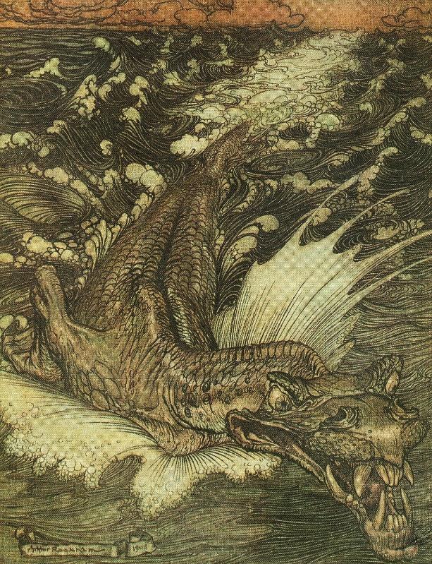 Une image contenant texte, reptile, lézard  Description générée automatiquement