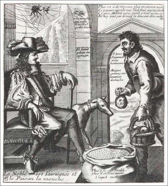 Une image contenant texte, livre  Description générée automatiquement