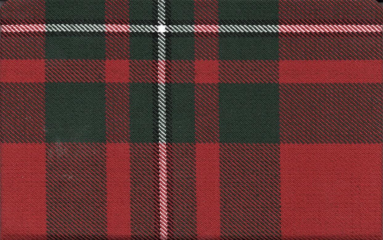 Une image contenant habits, très coloré, rouge, tissu  Description générée automatiquement