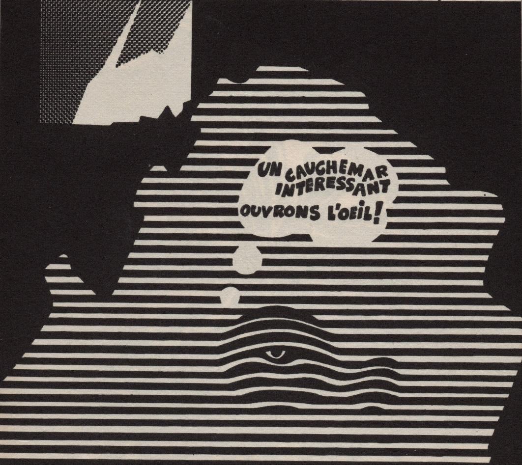 Une image contenant texte, accordéon Description générée automatiquement
